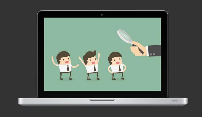 Las preguntas que tienes que contestar para conocer el perfil de tu cliente
