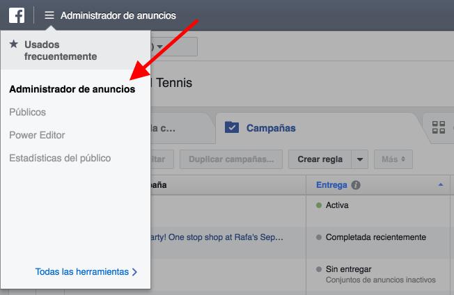 administrador-anuncios-facebook
