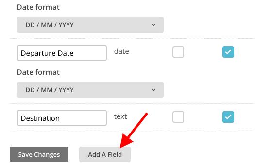 campo-formulario