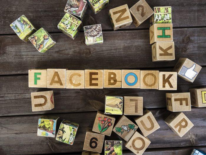 como-hacer-publicidad-facebook