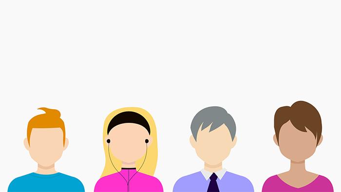 como-definir-perfil-cliente