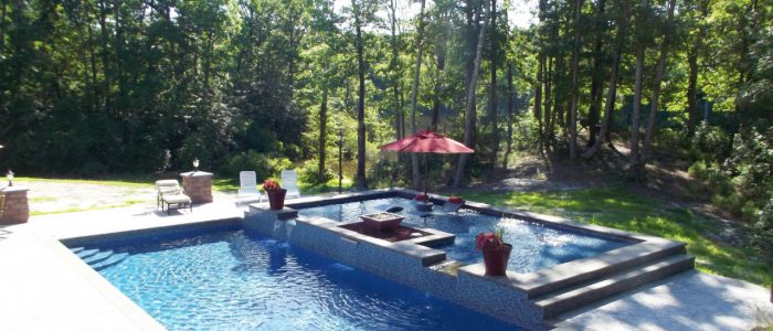 idea-escribir-empresa-piscina