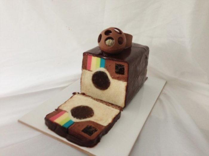 instagram-pastel