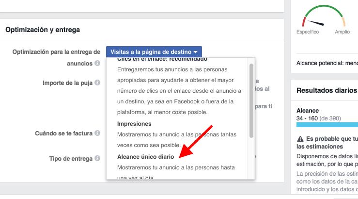 optimizacion-publicidad-facebook
