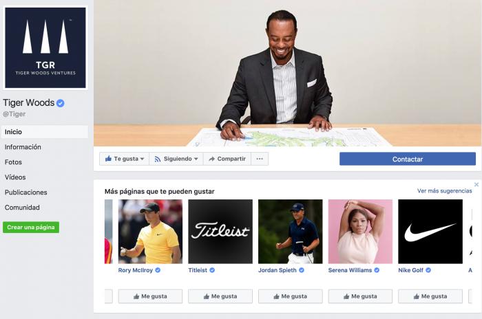 páginas-sugeridas-por-facebook
