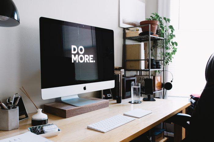 revisar-email-productividad